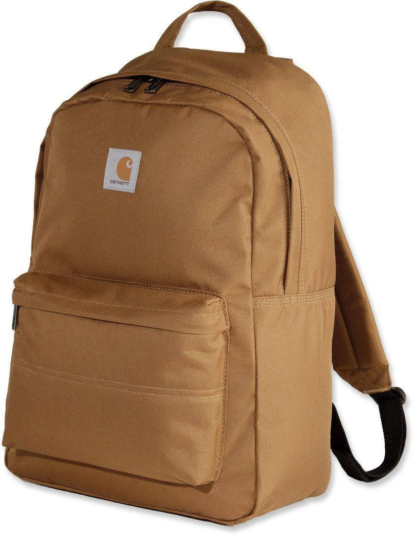 Carhartt Trade Backpack Beige One Size