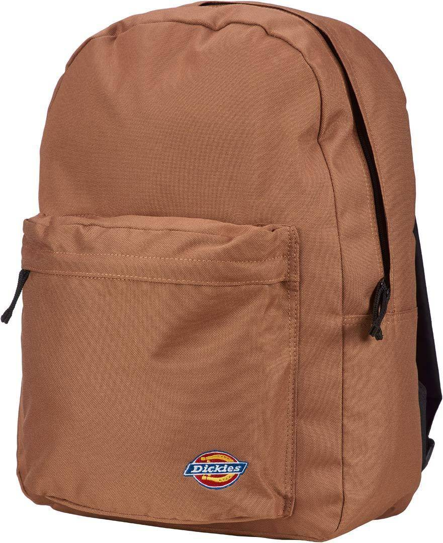 Dickies Arkville Backpack Brown One Size