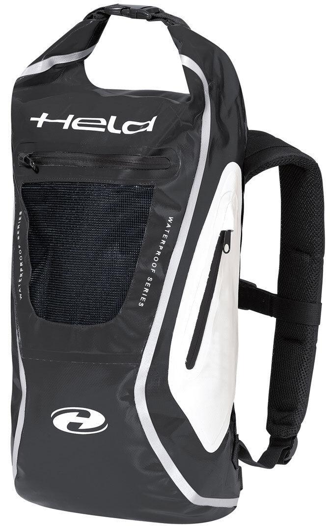 Held Zaino Backpack  - Size: One Size