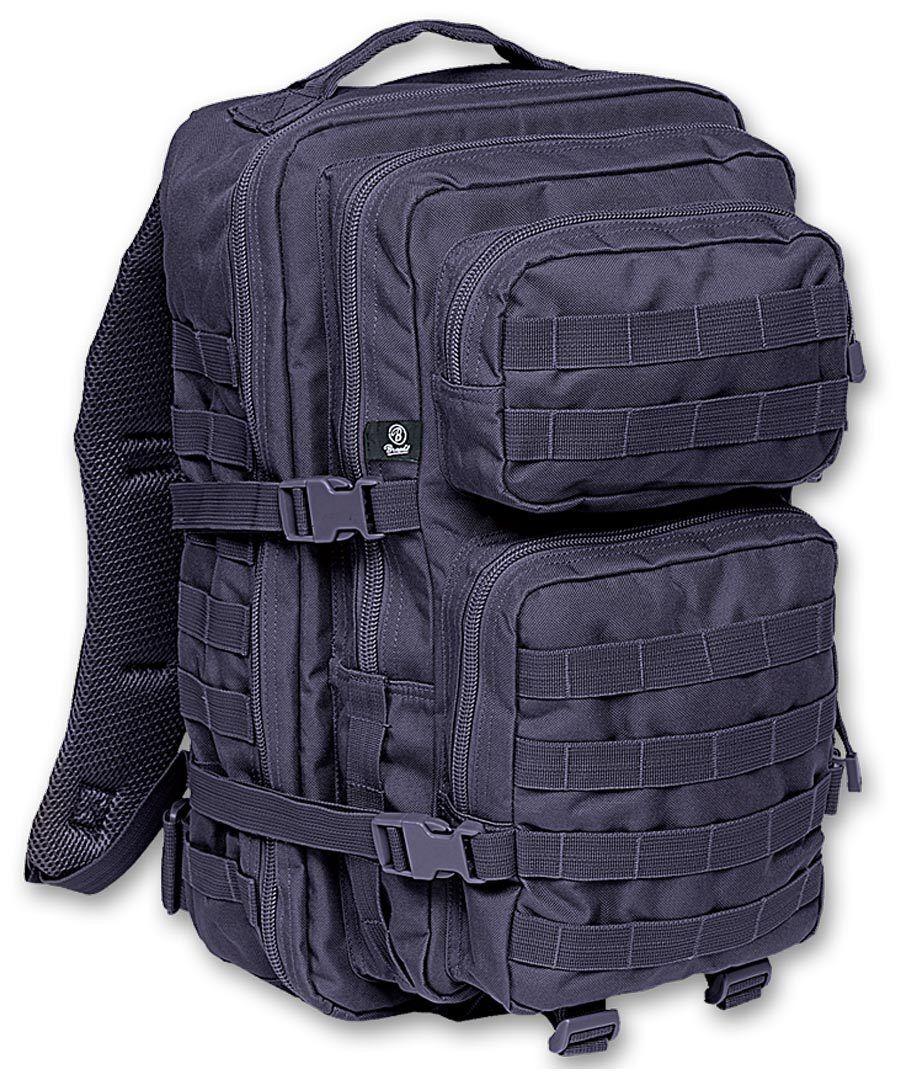 Brandit US Cooper L Backpack  - Size: One Size