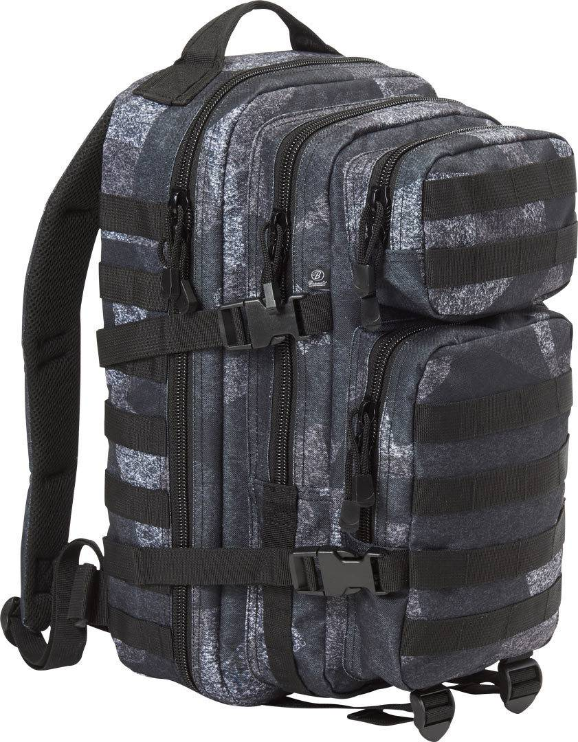 Brandit US Cooper M Backpack  - Size: One Size