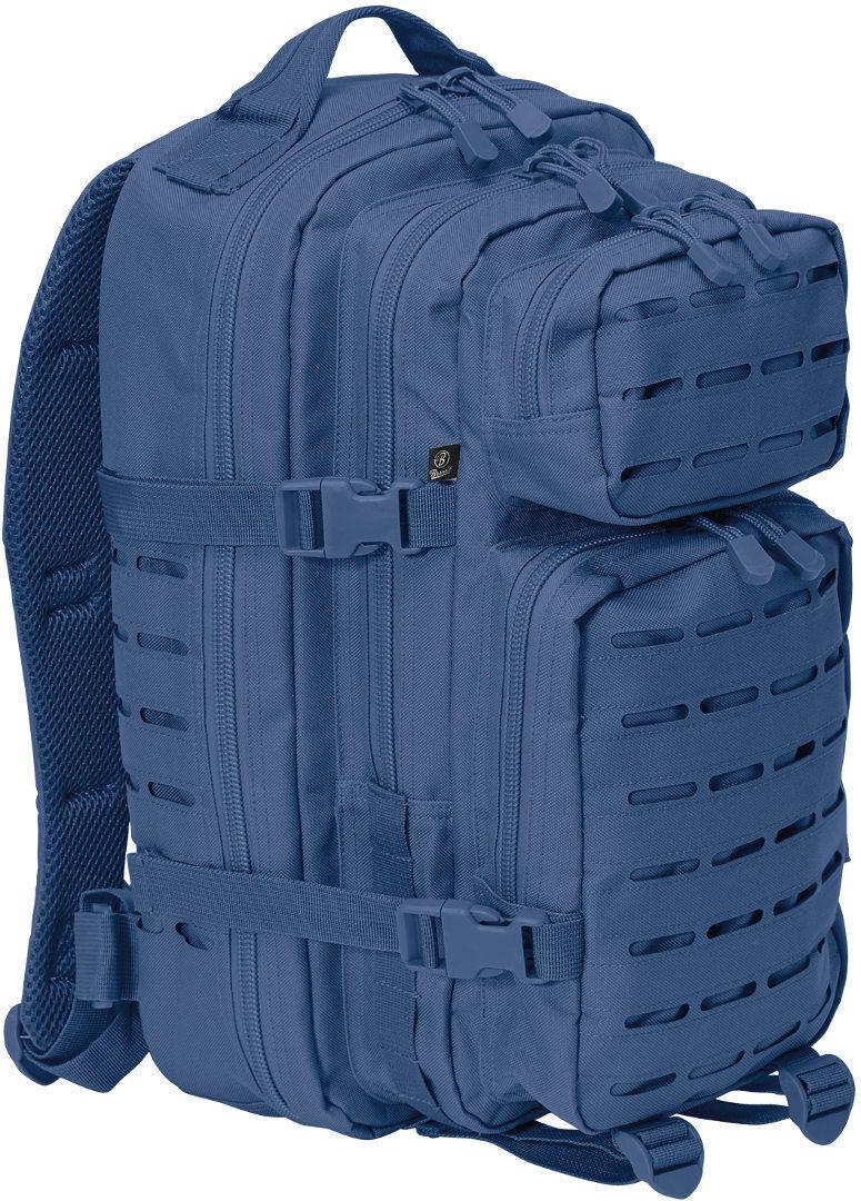 Brandit US Cooper Lasercut M Backpack  - Size: One Size