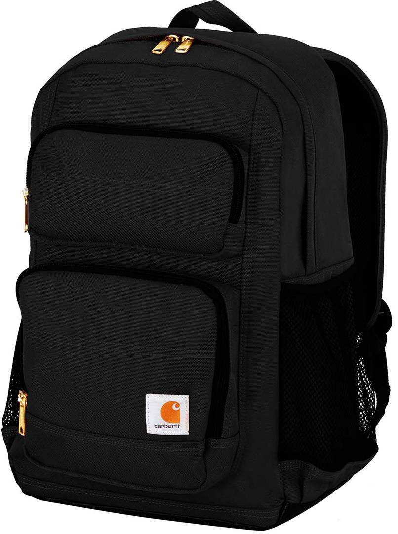 Carhartt Legacy Standard Backpack  - Size: One Size