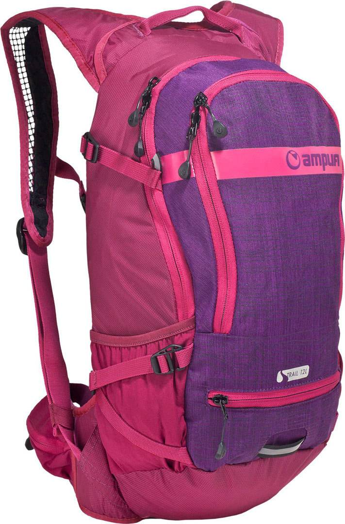 Amplifi Trail 20 Women´s Backpack  - Size: One Size