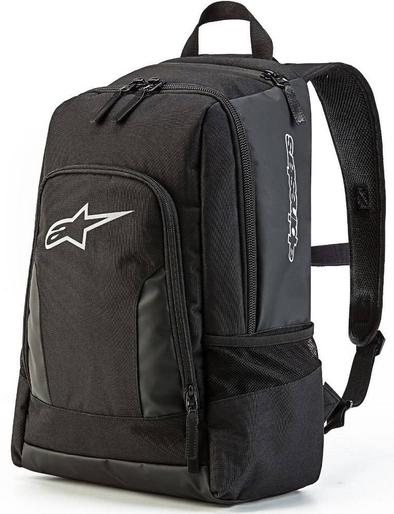 Alpinestars Time Zone Backpack  - Size: One Size