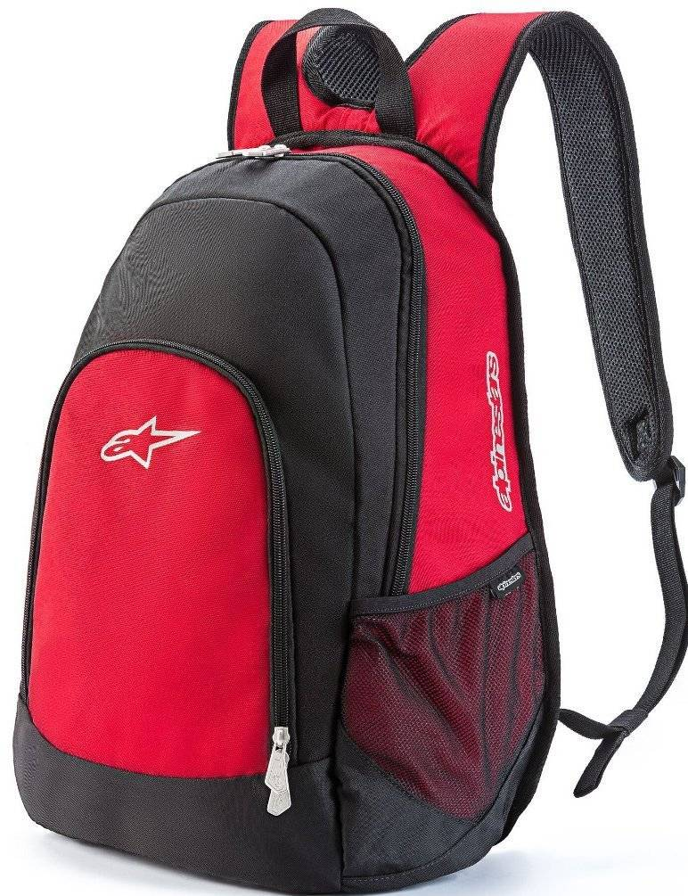 Alpinestars Connector Backpack  - Size: One Size