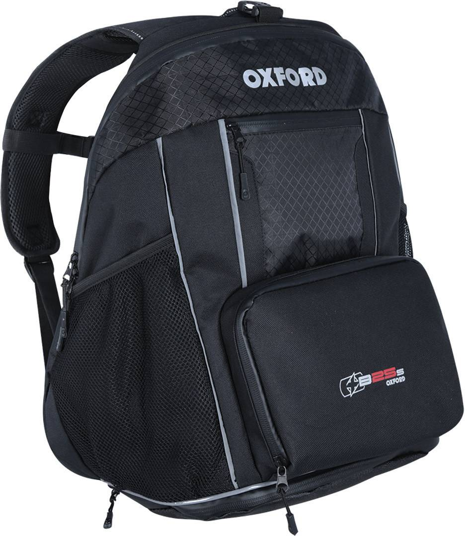 Oxford XB25s Backpack