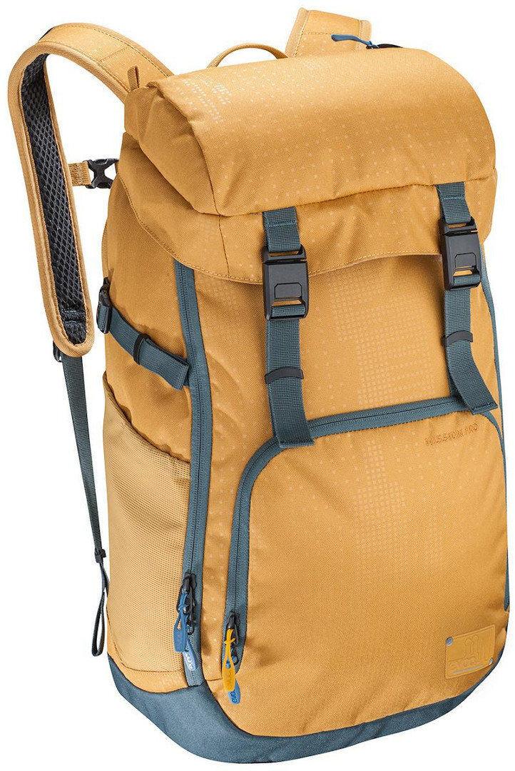 Evoc Mission Pro 28L Backpack  - Size: 21-30l