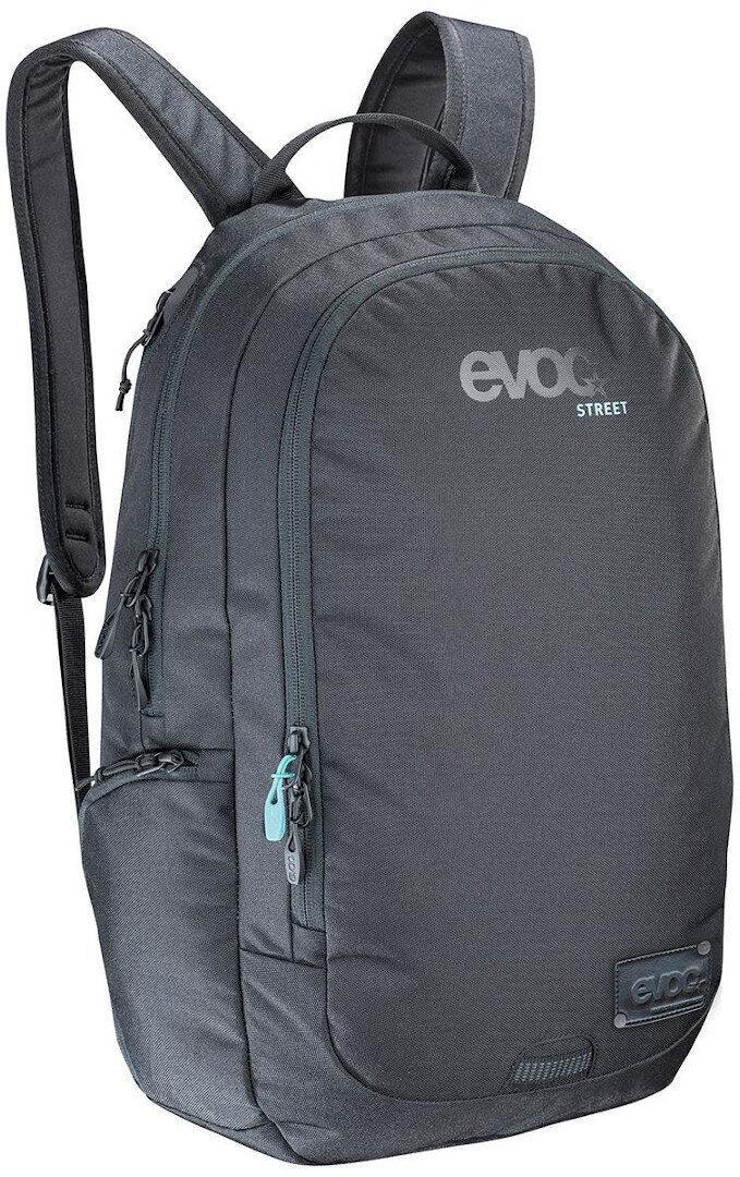 Evoc Street 25L Backpack  - Size: One Size