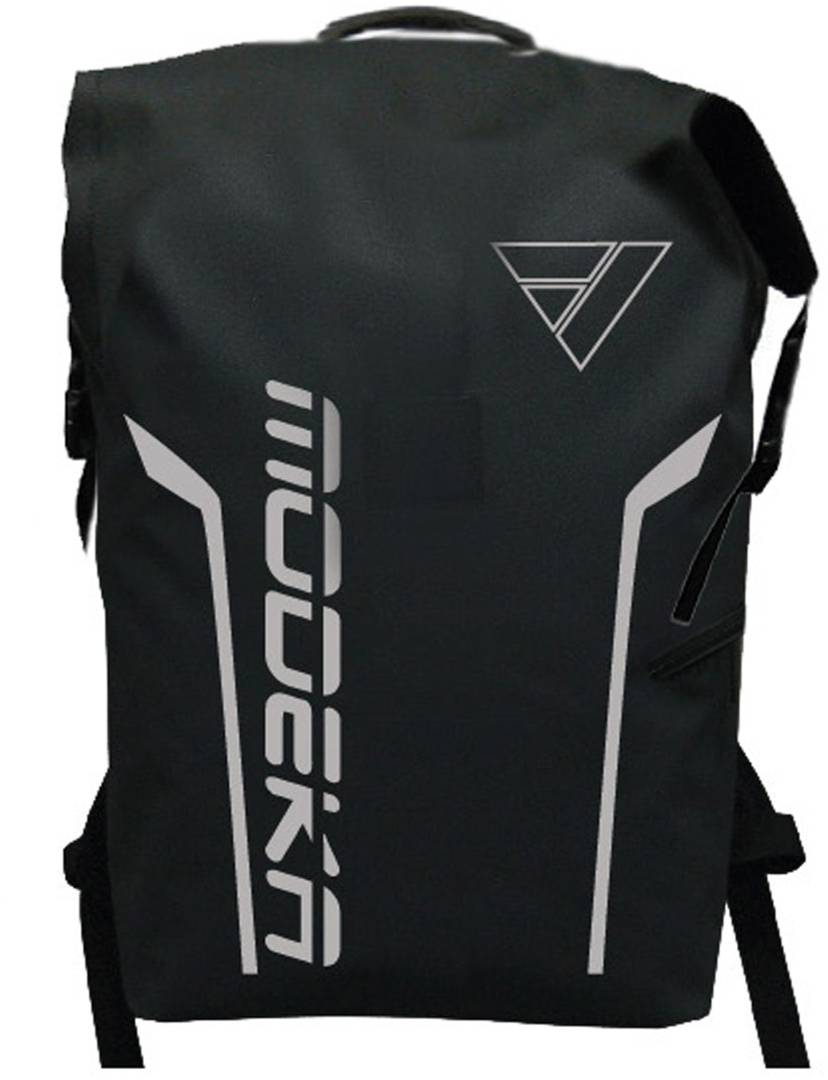 Modeka Dry Pack 22L Backpack  - Size: One Size