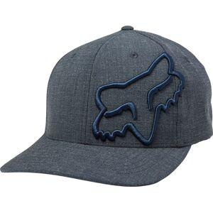FOX Clouded Flexfit Cap  - Size: Small
