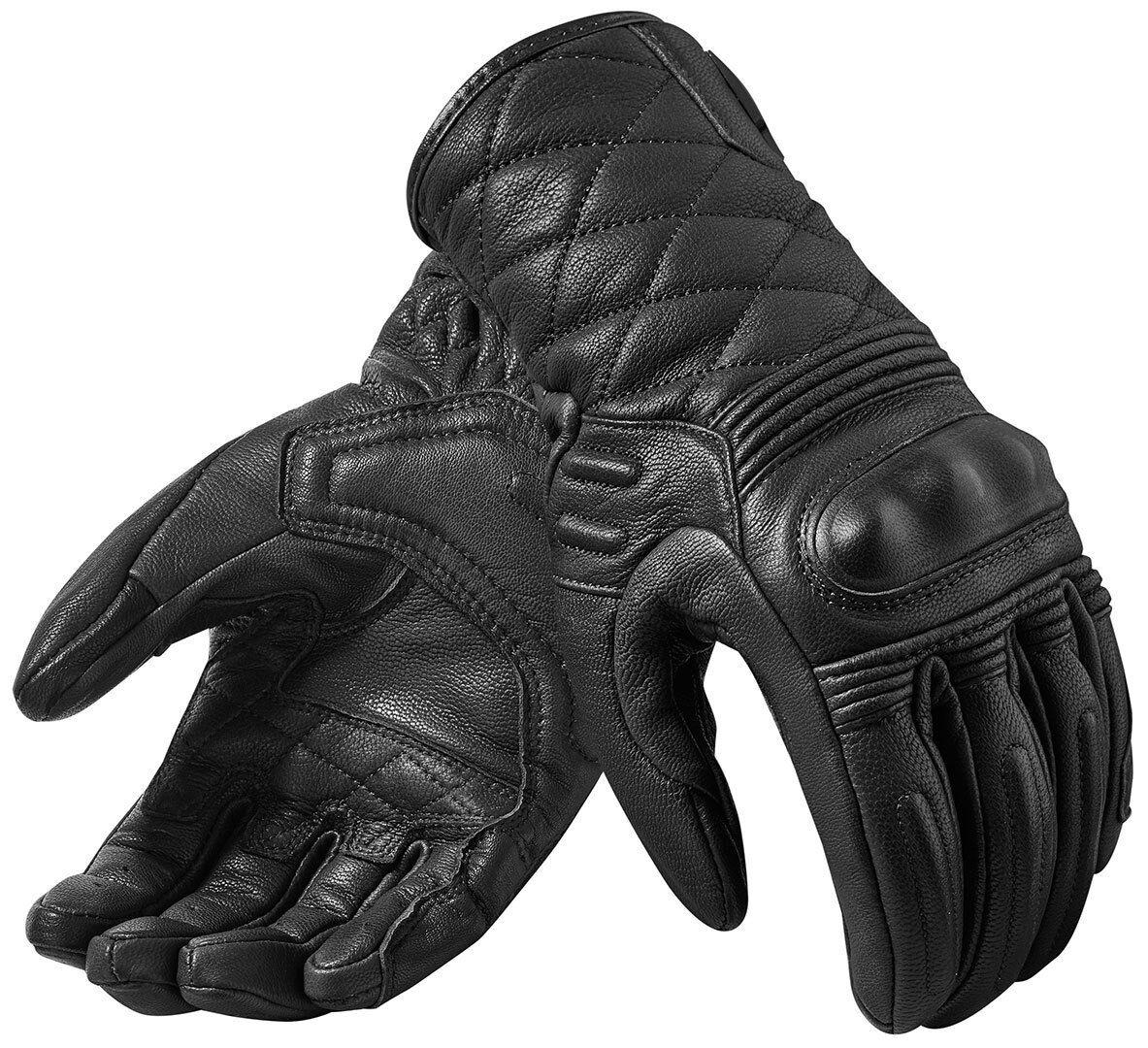 Revit Monster 2 Ladies Gloves Black S