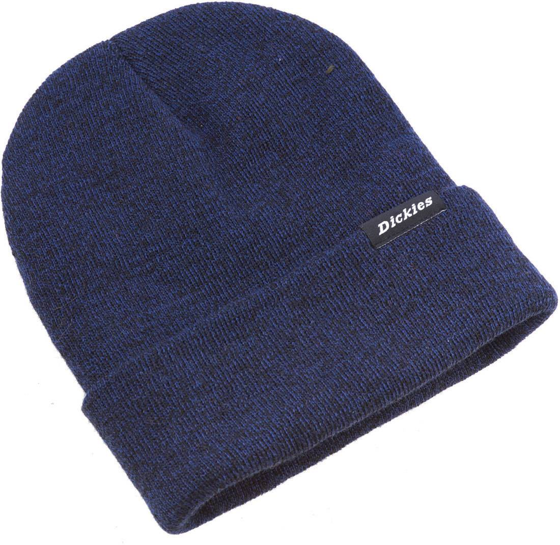 Dickies Tyner Hat Blue One Size