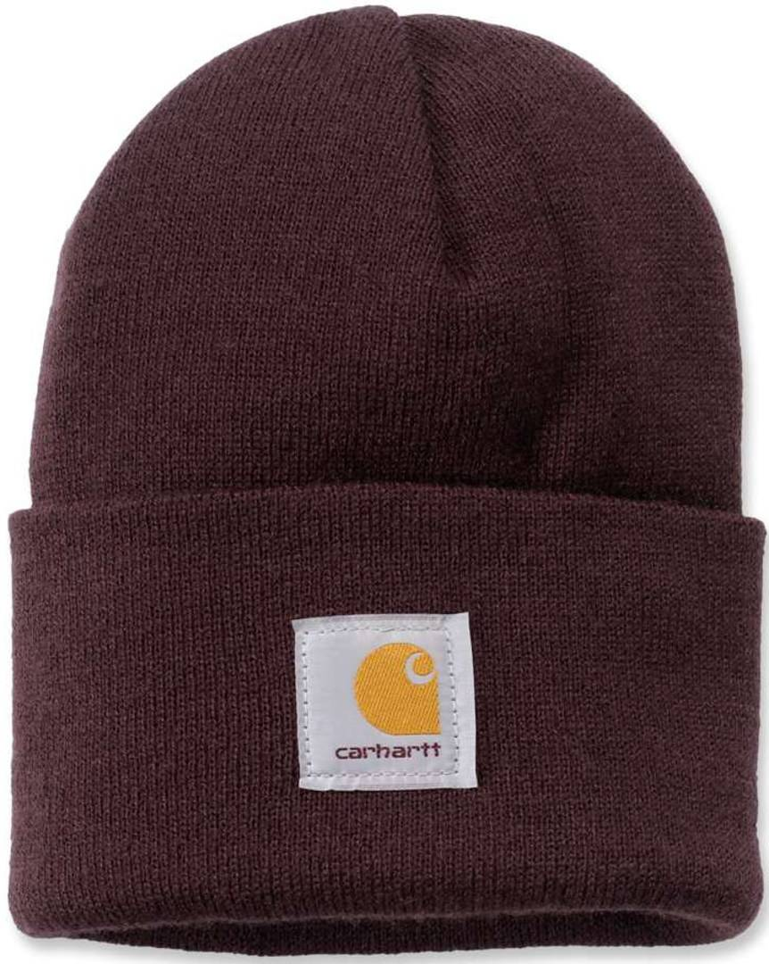 Carhartt Watch Hat  - Size: One Size