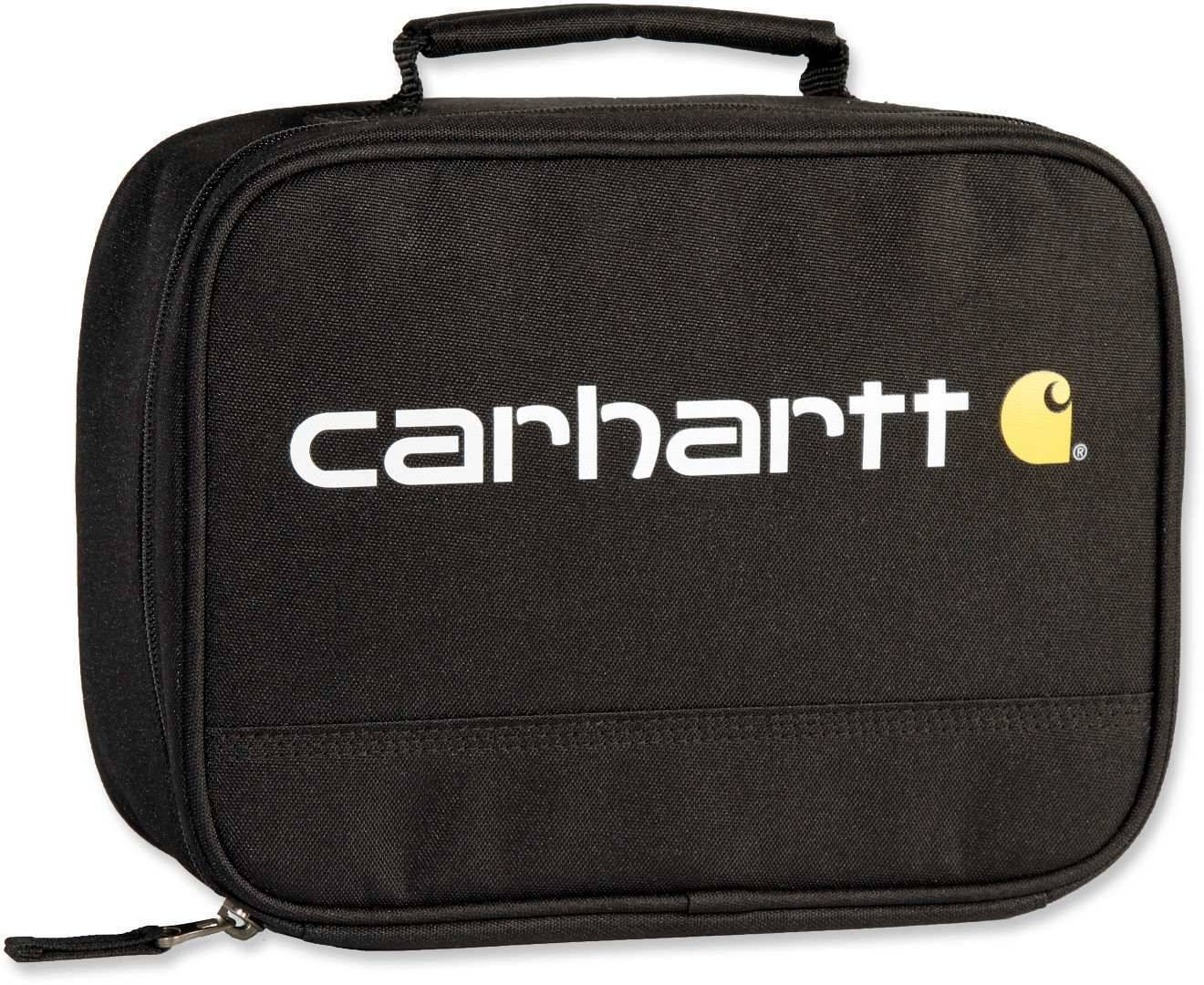 Carhartt Lunch Box  - Size: One Size