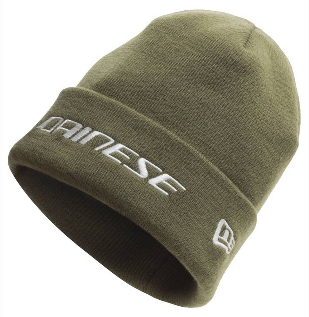 Dainese Cuff Beanie  - Size: One Size