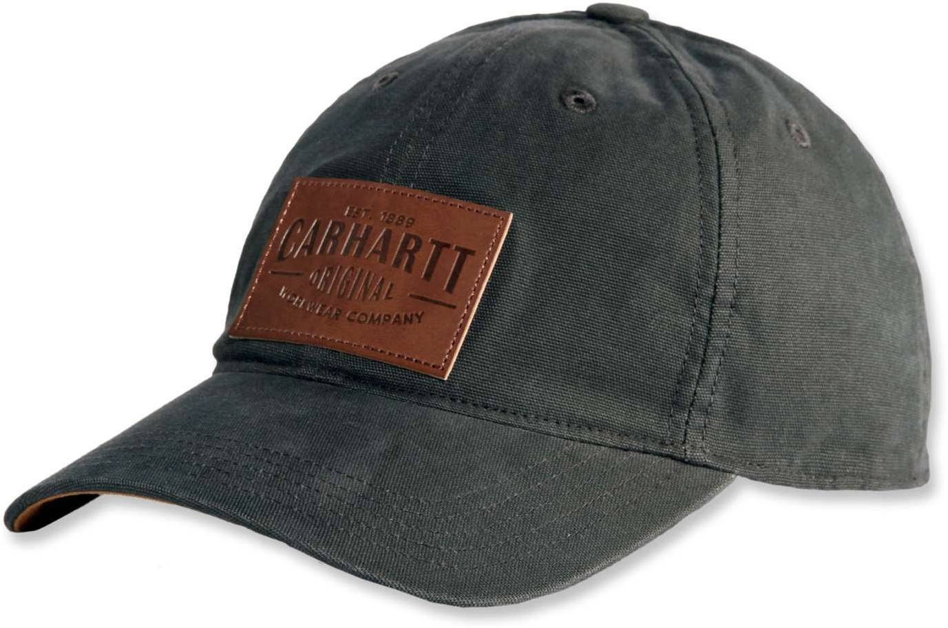 Carhartt Rigby Cap  - Size: Large