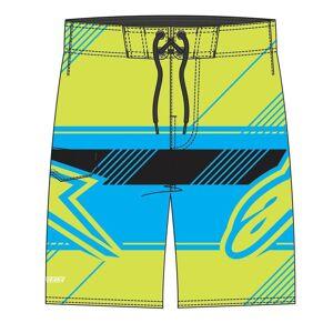 Alpinestars Beta Board Shorts Green 29