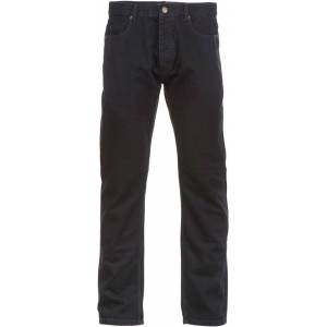 Dickies Michigan Jeans Black 36