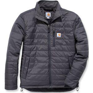 Carhartt Gilliam Jacket Grey 2XL