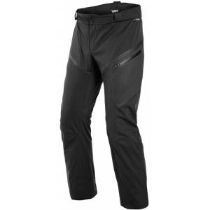 Dainese AWA P M2 Ski Pants Black 2XL