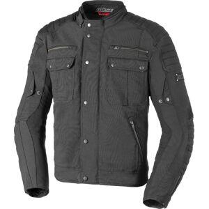 Büse Carson Motorcycle Textile Jacket Black S