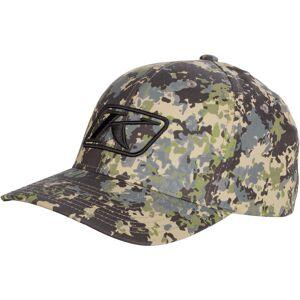 Klim Rider Hat 2017  - Size: Small