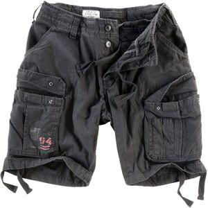 Surplus Airborne Vintage Shorts  - Size: Medium