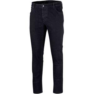 IXS Nugget Denim Jeans  - Size: 28