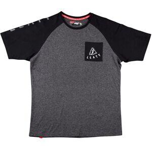 Leatt Tribal Short T-Shirt  - Size: Extra Large