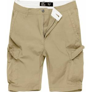 Vintage Industries V-Core Ryker Shorts  - Size: 33