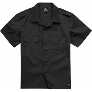 Brandit US Ripstop Shirt  - Size: 5X-Large