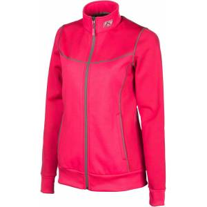 Klim Sundance Ladies Functional Jacket Pink XL