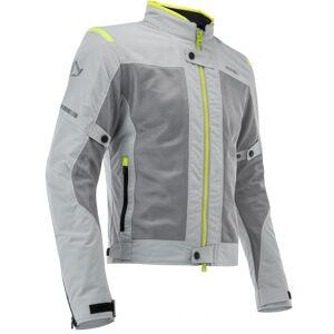 Acerbis Ramsey Vented Ladies Motorcycle Textile Jacket  - Size: Medium