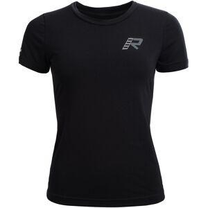 Rukka Outlast Ladies Functional Shirt  - Size: 36