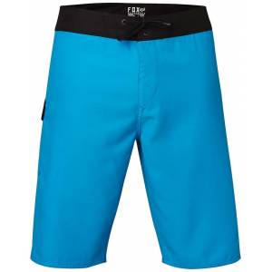 FOX Overhead 2016 Board Shorts Blue 34