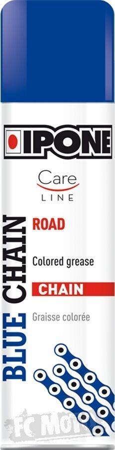 IPONE Blue Chain Chain Spray 250ml
