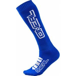Oneal O´Neal Pro MX Corp Socks Blue One Size