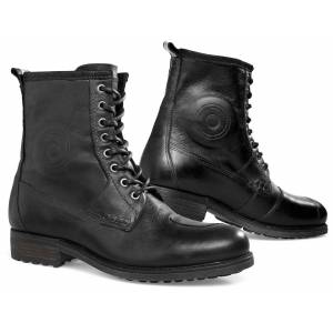 Revit Rodeo Boots  - Size: 41