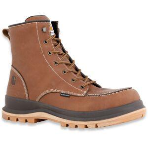 Carhartt Hamilton Rugged Flex S3 Boots  - Size: 44
