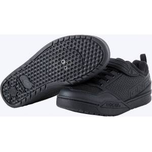 Oneal Flow SPD Shoes  - Size: 47
