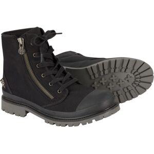 Segura Rufus Motorcycle Boots  - Size: 40