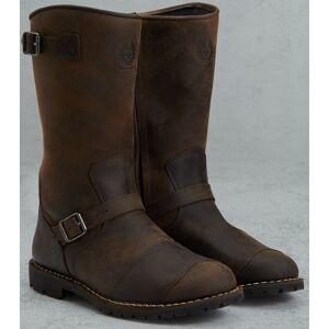 Belstaff Endurance Motorcycle Boots  - Size: 43