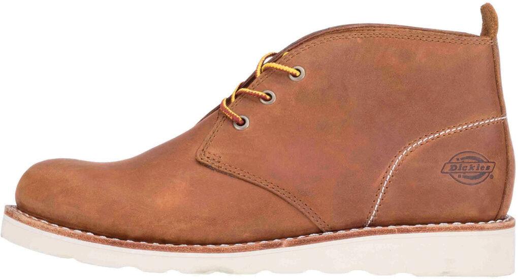 Dickies Nebraska Shoes Brown 43