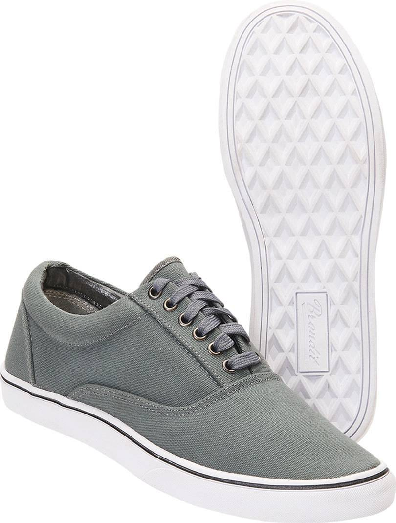 Brandit Bayside Shoes  - Size: 41