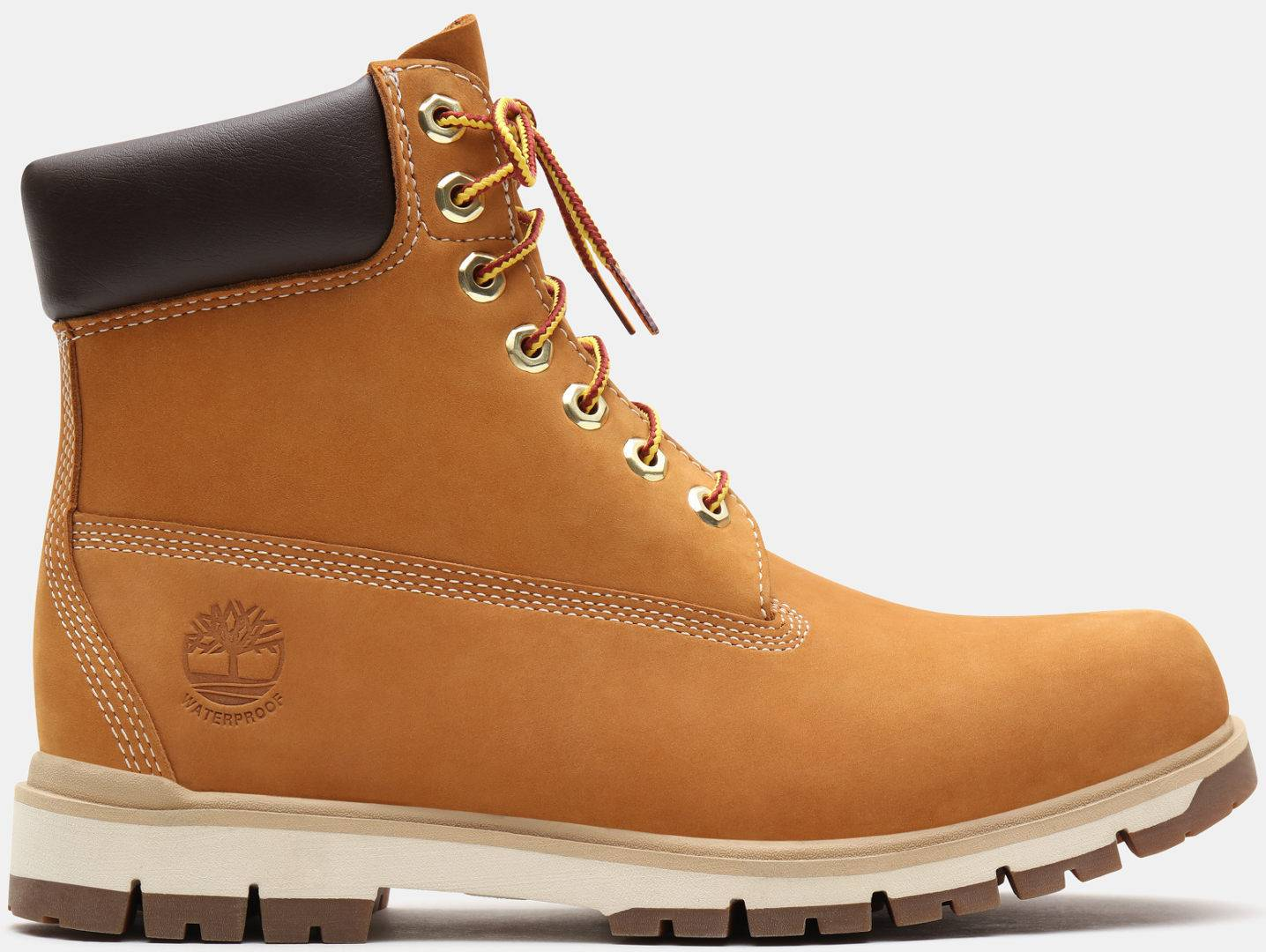 Timberland Radford 6 Inch Boots  - Size: 47 48