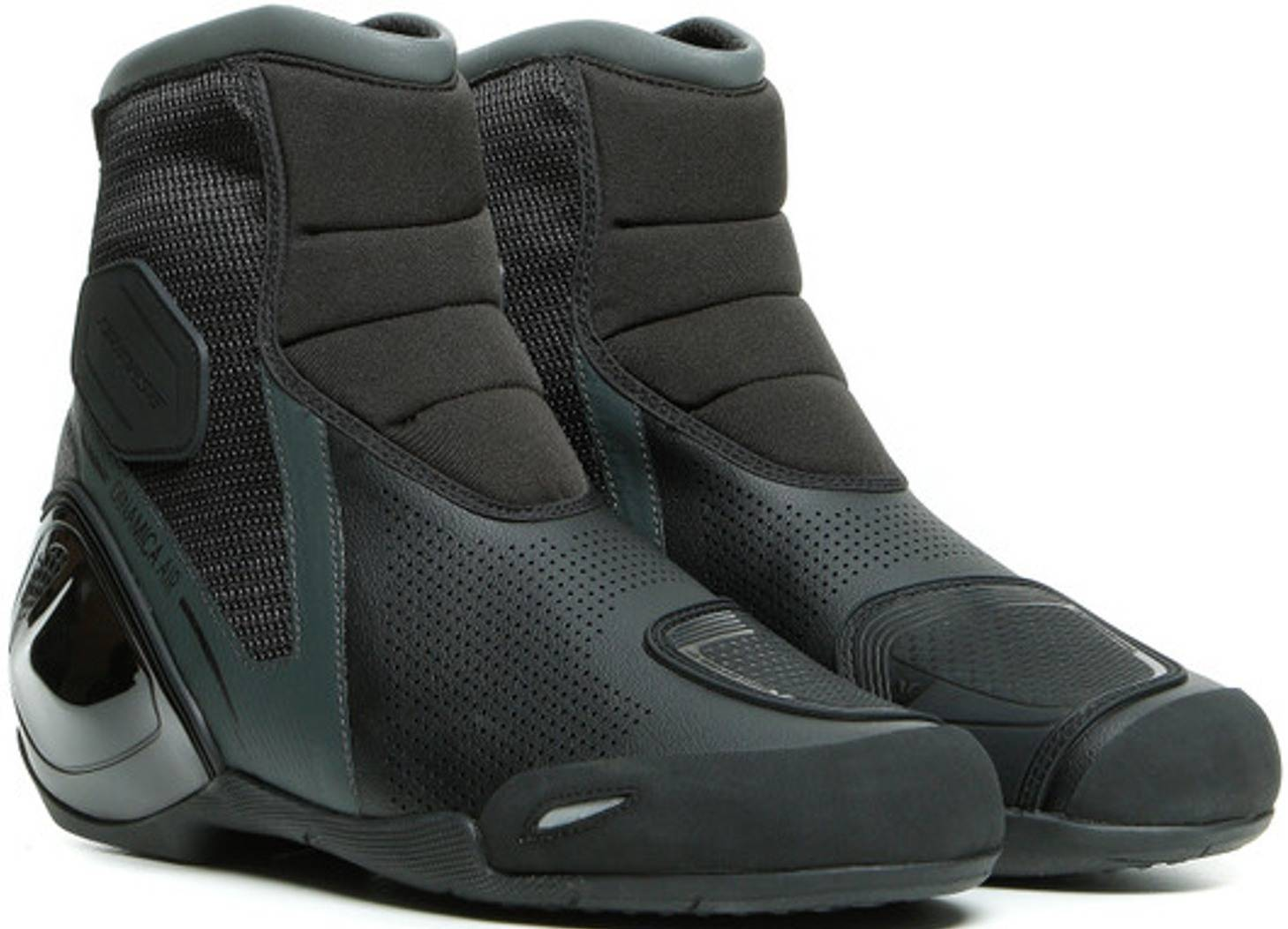 Dainese Dinamica Air Motorcycle Shoes  - Size: 43