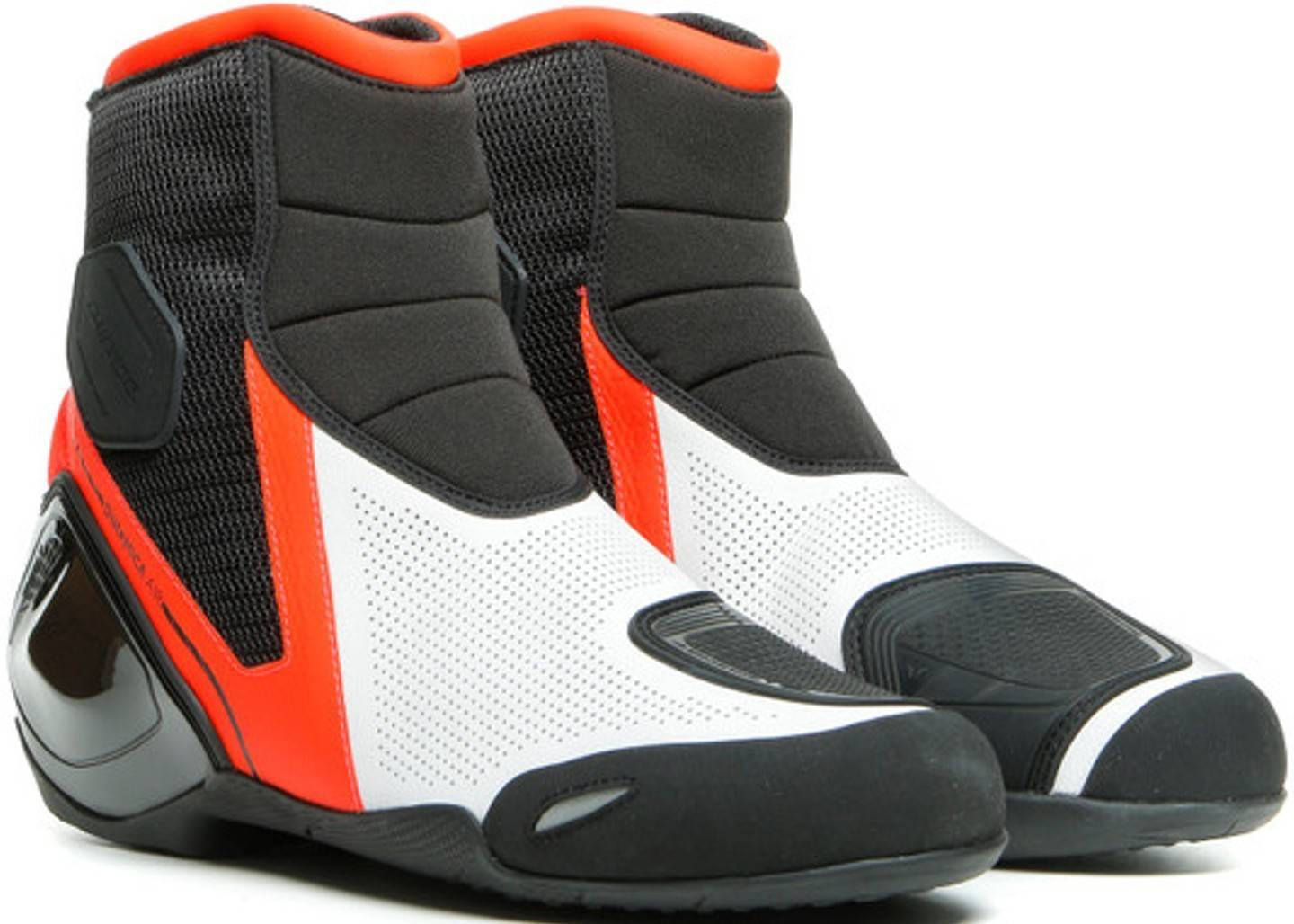Dainese Dinamica Air Motorcycle Shoes  - Size: 44
