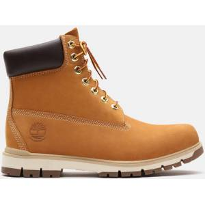 Timberland Radford 6 Inch Boots Brown 41