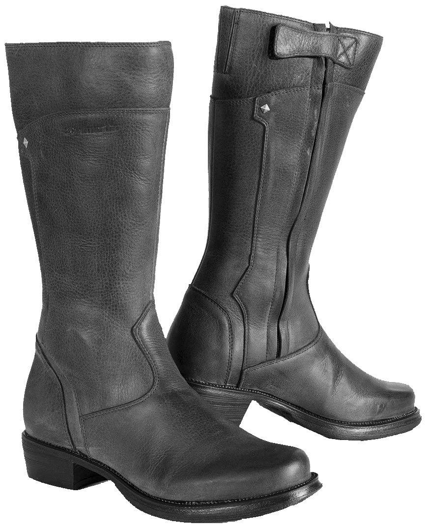 Stylmartin Sharon Ladies Boots  - Size: 38